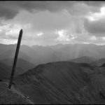 Vallée Ubaye 004b